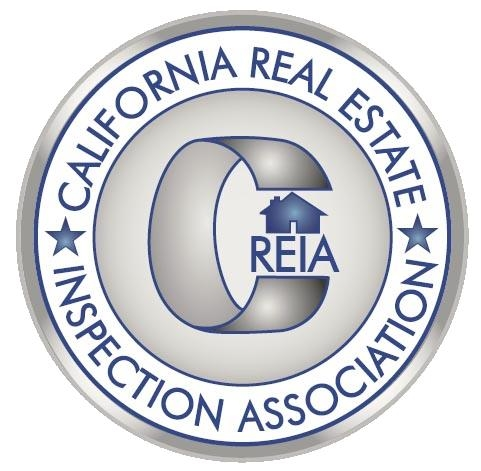 Palm Springs Chapter of CREIA